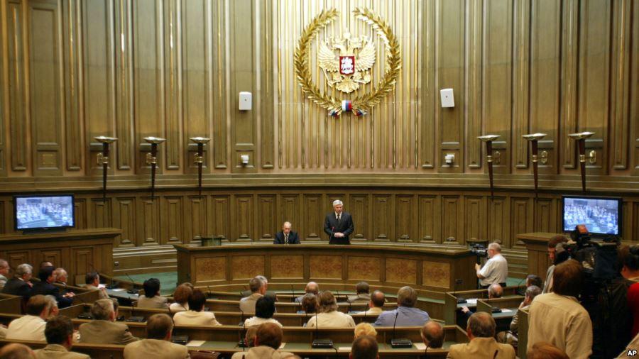 Новое в судебной практике судов по делам о мошенничестве и растрате.